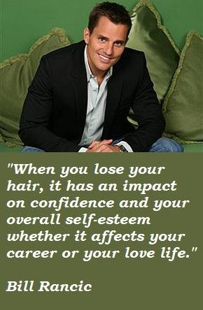 Bill Rancic's quote #5