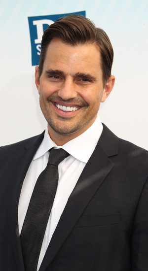 Bill Rancic's quote #8
