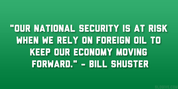Bill Shuster's quote #3
