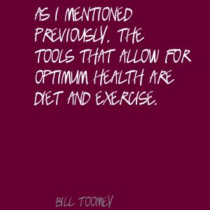 Bill Toomey's quote #5