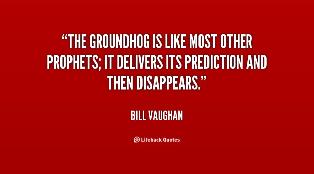 Bill Vaughan's quote #2