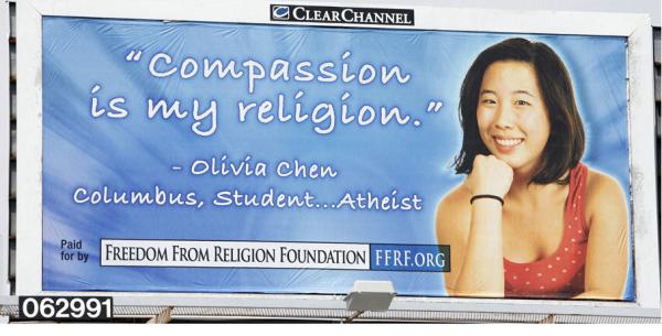 Billboards quote #1