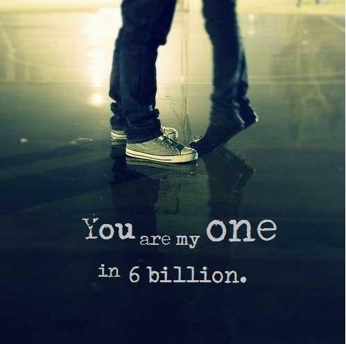 Billion quote #2