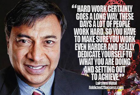 Billionaire quote #1