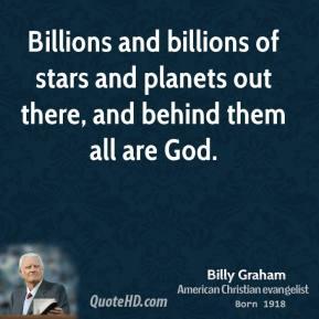 Billions quote #1
