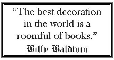 Billy Baldwin's quote #2