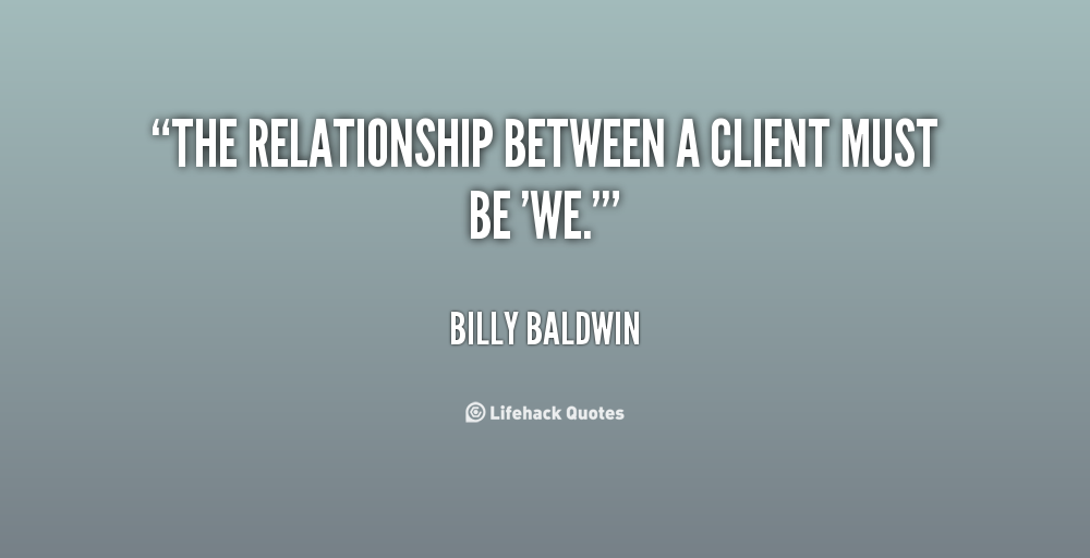 Billy Baldwin's quote #3