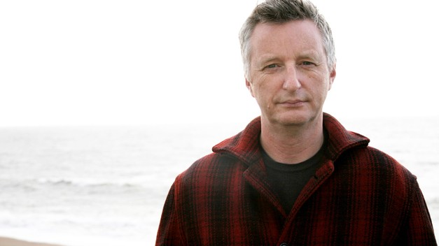 Billy Bragg's quote #4