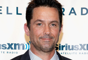 Billy Campbell's quote #7