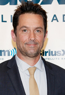 Billy Campbell's quote #4