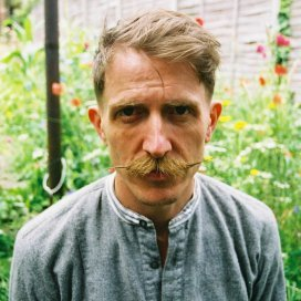 Billy Childish's quote #2