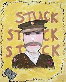 Billy Childish's quote #4