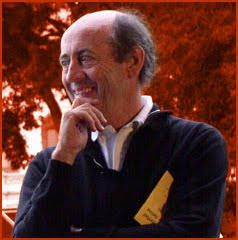 Billy Collins's quote #2