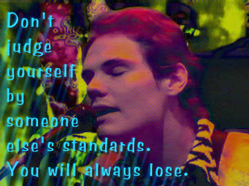Billy Corgan's quote #2