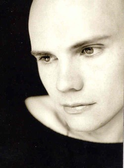 Billy Corgan's quote #3