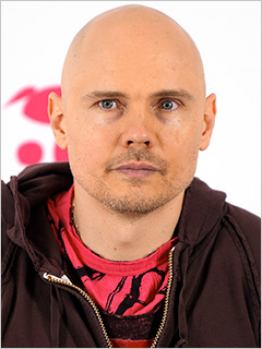 Billy Corgan's quote #6
