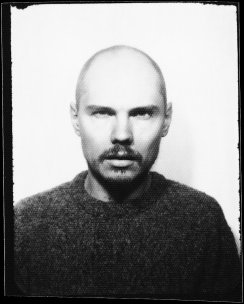 Billy Corgan's quote #8