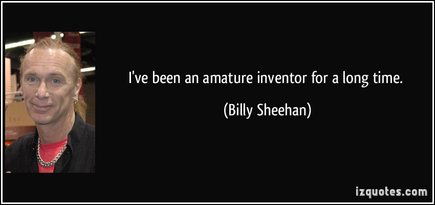 Billy Long's quote #1