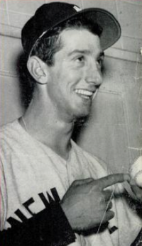Billy Martin's quote #1