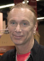 Billy Sheehan's quote #2