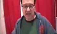 Billy West's quote #4