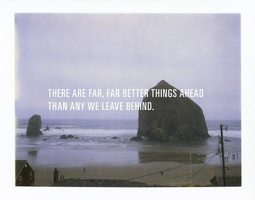 Bimbo quote #1