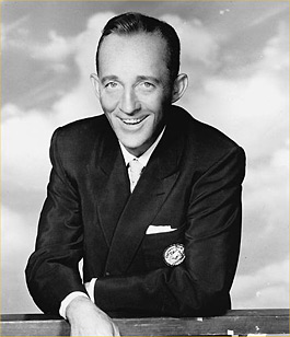 Bing Crosby quote #2