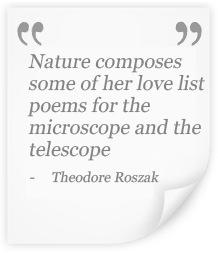 Biology quote #3