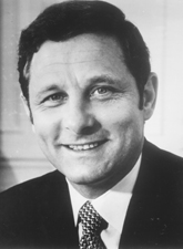 Birch Bayh's quote #1
