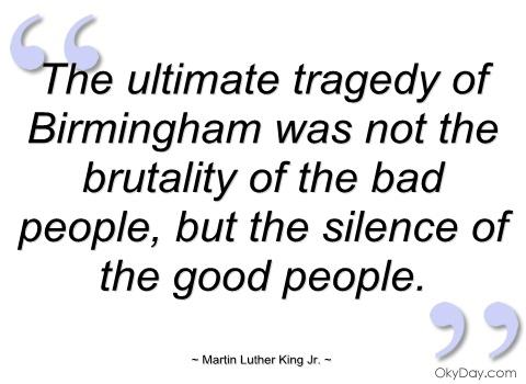 Birmingham quote #1
