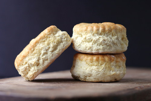 Biscuits quote #1