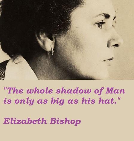 Bishop quote #1