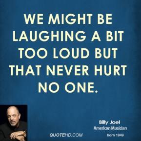 Bit quote #3