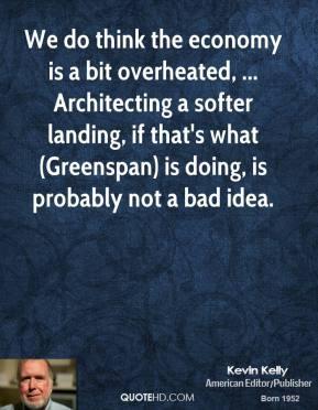 Bit quote #1