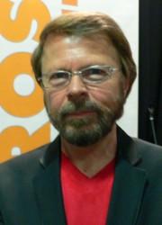 Bjorn Ulvaeus's quote #6