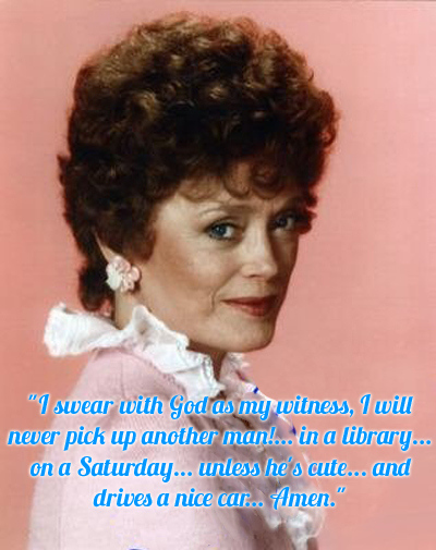 Blanche quote #2