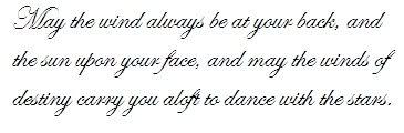 Blew quote #1
