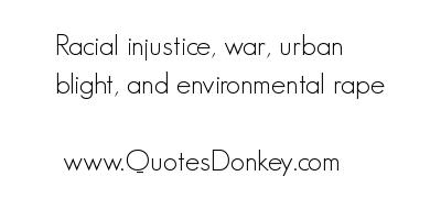 Blight quote #2