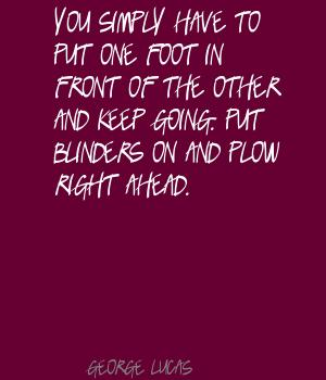 Blinders quote #1