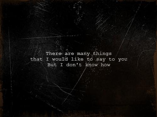 Blog quote #4