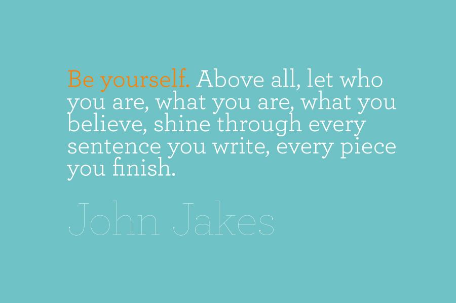 Blog quote #3
