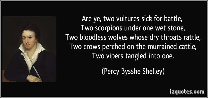 Bloodless quote #1