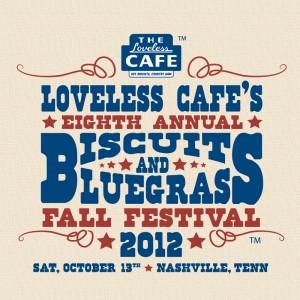 Bluegrass quote #1