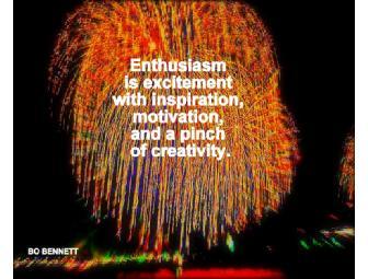 Bo Bennett's quote #3