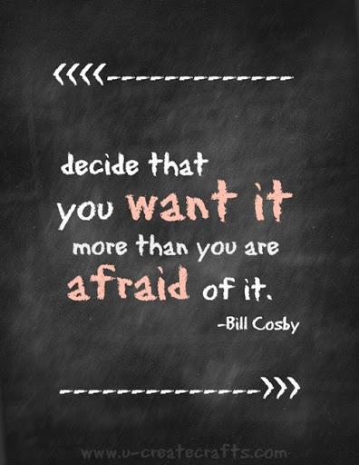 Board quote #1