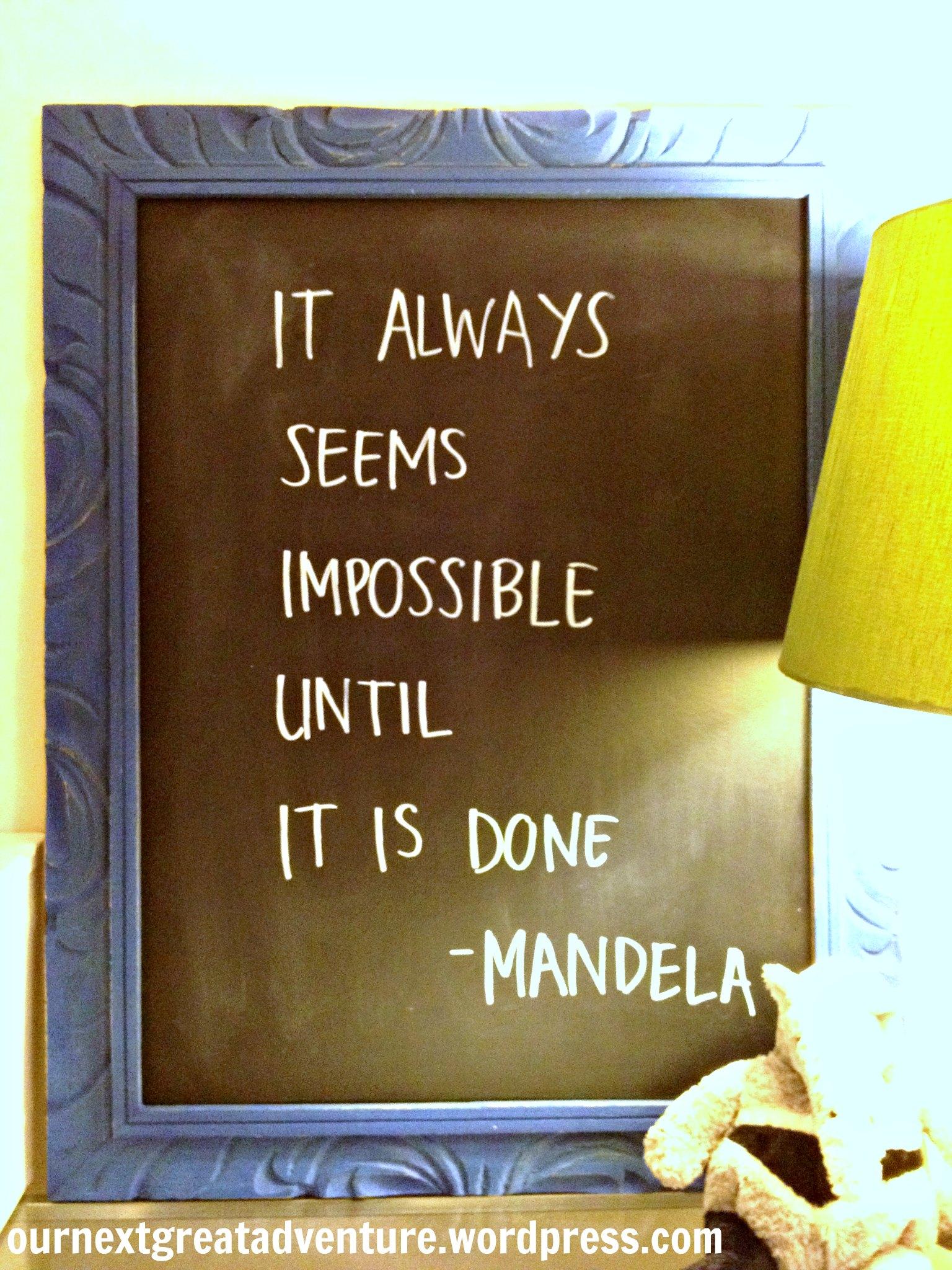 Board quote #6