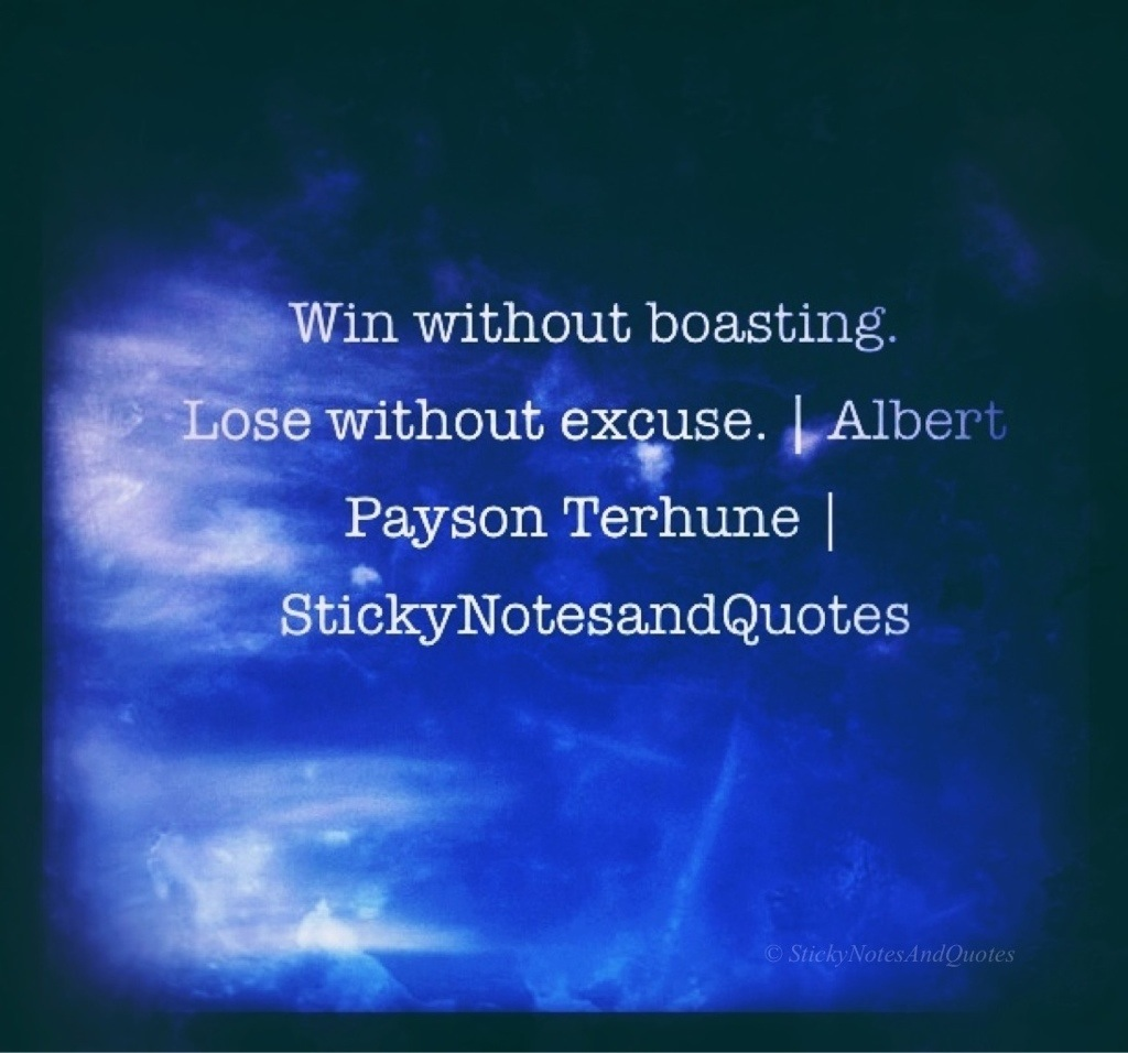 Html Quote: Famous Quotes About 'Boasting'