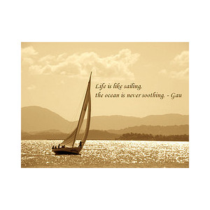 Boat quote #2
