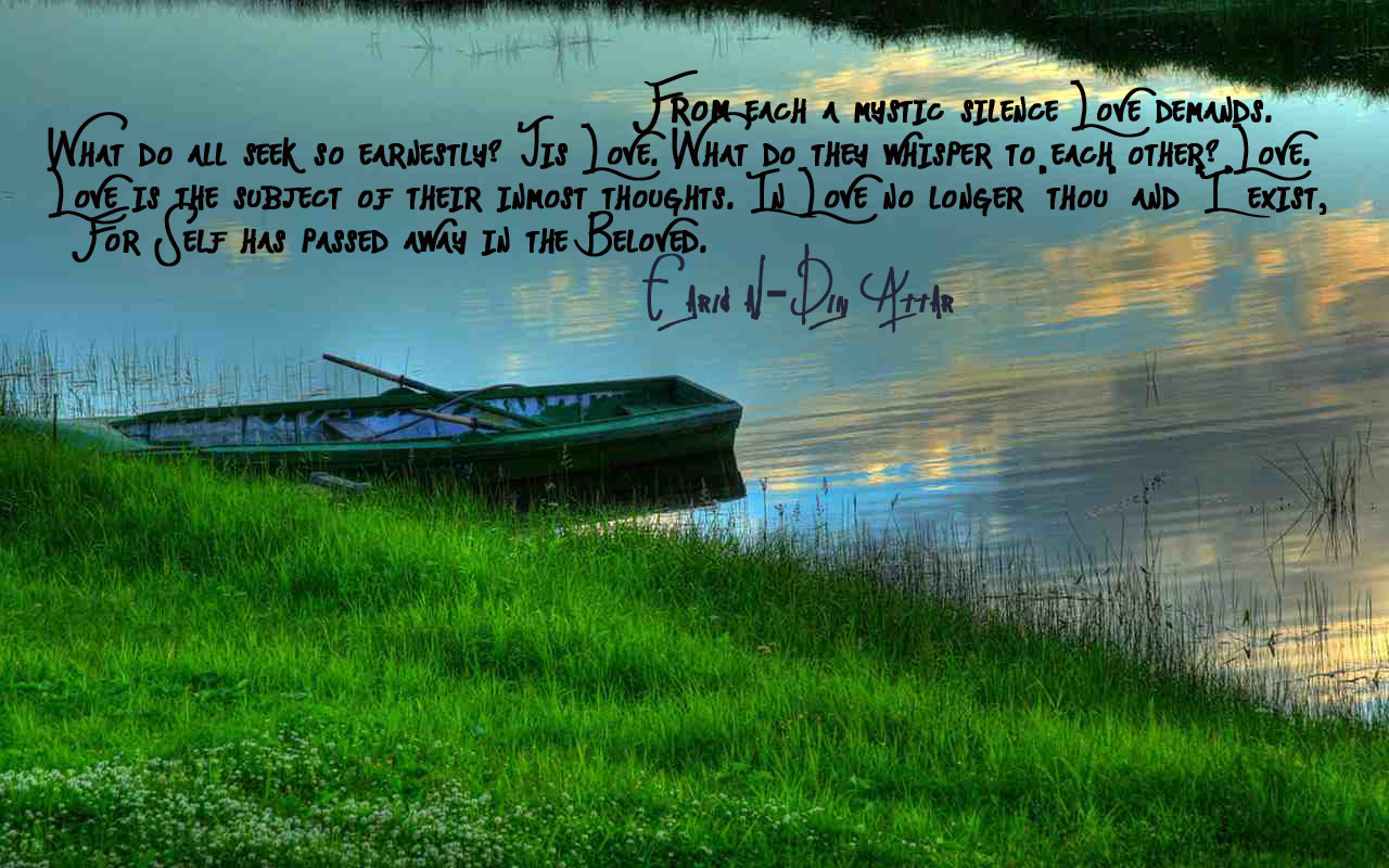 Boat quote #6