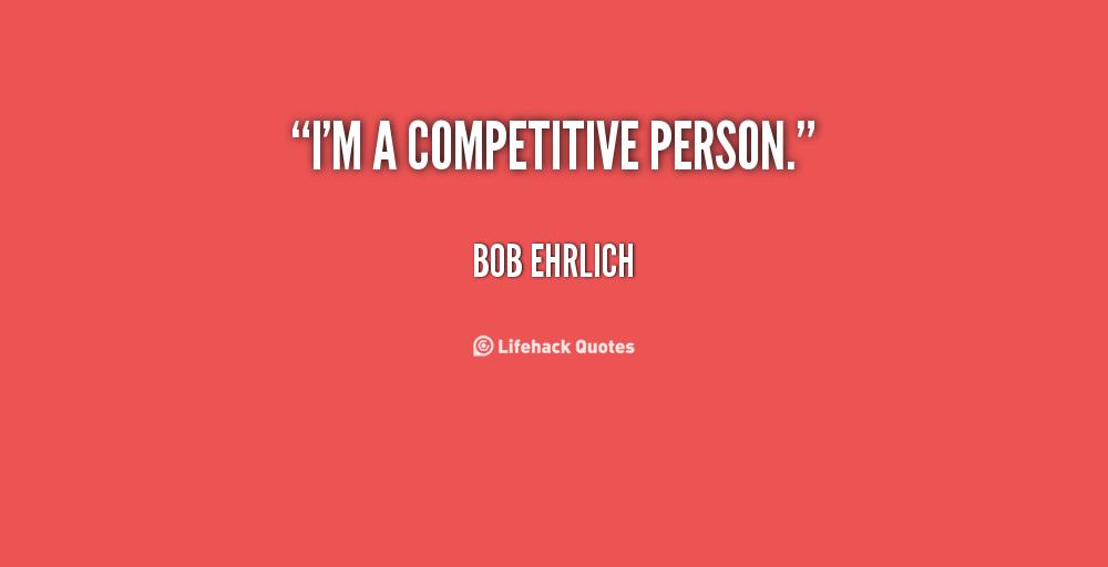 Bob Ehrlich's quote #5
